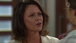 Julie Quill in Neighbours Episode 7349