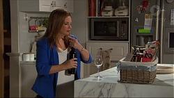Terese Willis in Neighbours Episode 7349