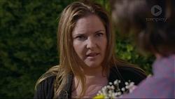 Terese Willis in Neighbours Episode 7352