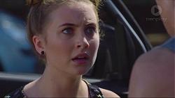 Piper Willis in Neighbours Episode 7352