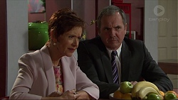 Susan Kennedy, Karl Kennedy in Neighbours Episode 7353