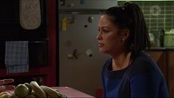 Sarah Beaumont in Neighbours Episode 7353