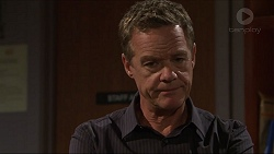Paul Robinson in Neighbours Episode 7353