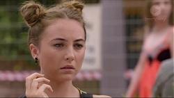 Piper Willis in Neighbours Episode 7353