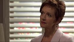Susan Kennedy in Neighbours Episode 7353