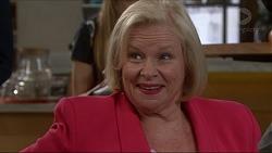 Sheila Canning in Neighbours Episode 7353