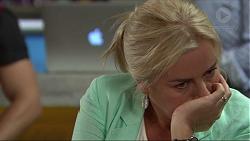 Lauren Turner in Neighbours Episode 7353
