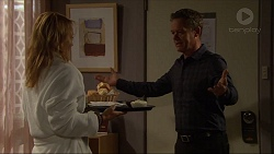 Steph Scully, Paul Robinson in Neighbours Episode 7355
