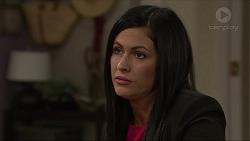 Sarah Beaumont in Neighbours Episode 7358
