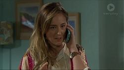 Sonya Mitchell in Neighbours Episode 7358