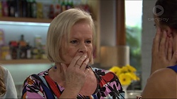 Sheila Canning in Neighbours Episode 7358