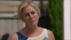 Lauren Turner in Neighbours Episode 7360