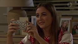Piper Willis in Neighbours Episode 7360