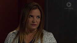 Terese Willis in Neighbours Episode 7361