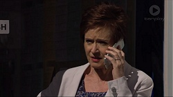Susan Kennedy in Neighbours Episode 7363
