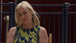 Lauren Turner in Neighbours Episode 7367