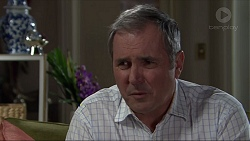 Karl Kennedy in Neighbours Episode 7370