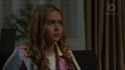 Xanthe Canning in Neighbours Episode 7370
