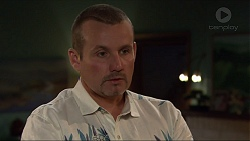 Toadie Rebecchi in Neighbours Episode 7370