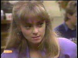 Jane Harris in Neighbours Episode 0867