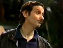 Trevor Youngman in Neighbours Episode 1574
