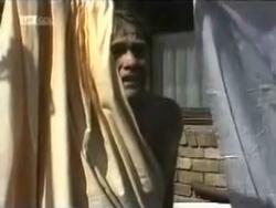 Doug Willis in Neighbours Episode 1583