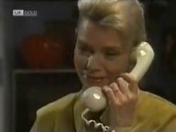 Helen Daniels in Neighbours Episode 1583