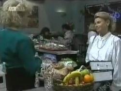 Brenda Riley, Helen Daniels in Neighbours Episode 1584