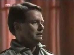 Bob Landers in Neighbours Episode 1584