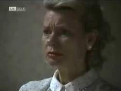 Helen Daniels in Neighbours Episode 1584