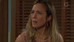 Sonya Rebecchi in Neighbours Episode 7371