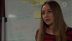 Piper Willis in Neighbours Episode 7371