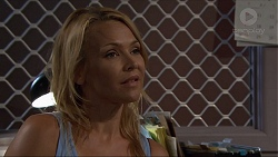Steph Scully in Neighbours Episode 7371