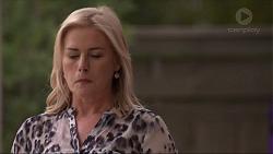 Lauren Turner in Neighbours Episode 7371