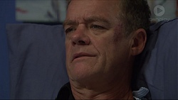 Paul Robinson in Neighbours Episode 7372