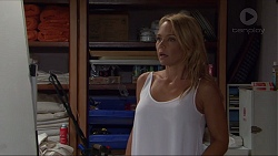 Steph Scully in Neighbours Episode 7372