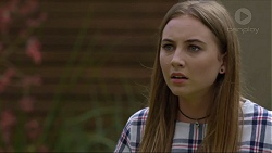 Piper Willis in Neighbours Episode 7372