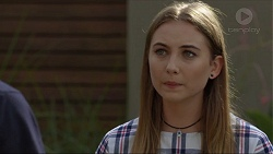 Piper Willis in Neighbours Episode 7373