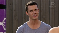 Jack Callaghan in Neighbours Episode 7375