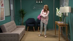 Xanthe Canning in Neighbours Episode 7375