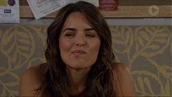 Paige Novak in Neighbours Episode 7375