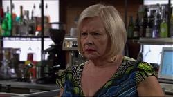 Sheila Canning in Neighbours Episode 7376
