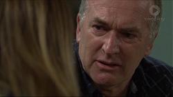 Walter Mitchell in Neighbours Episode 7379