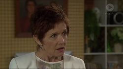 Susan Kennedy in Neighbours Episode 7379