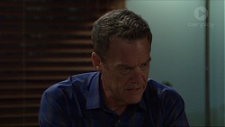 Paul Robinson in Neighbours Episode 7380