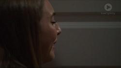 Piper Willis in Neighbours Episode 7382