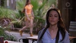 Megan Cooper in Neighbours Episode 7384