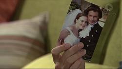 Libby Kennedy, Drew Kirk in Neighbours Episode 7384