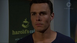 Jack Callaghan in Neighbours Episode 7385