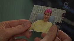 Zoe Mitchell in Neighbours Episode 7386